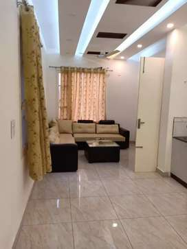 3BHK Ready To Shift Flat In 25.90 Lacs At Mohali