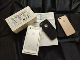 iPhone 5S Rs 5750
