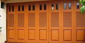Pintu Henderson minimalis 01