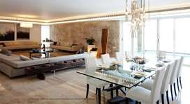 4.5 BHK Luxurious Apartment For Sale In Bavdhan