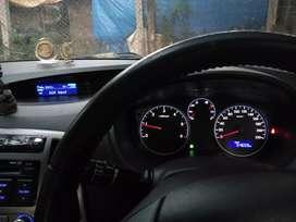 Hyundai/I20 Sports