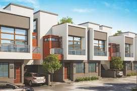 Maximum space utilization 3 BHK  Samruddhi Villa in Tarsali