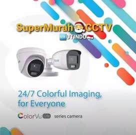 CCTV MURAH BERGARANSI wilayah Cipanas