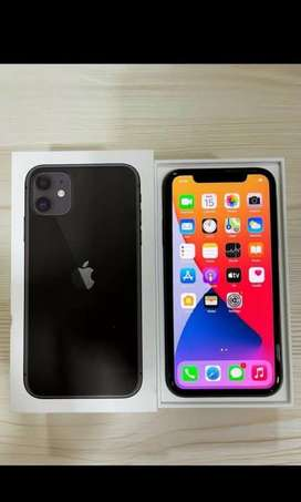 Iphone 11 128 gb for sale