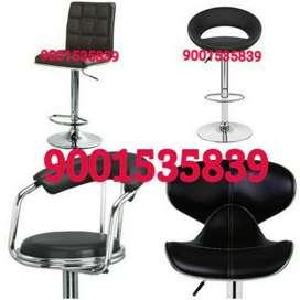 Newww hydraulic bar stool bar chair reception chair reception stool