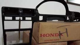 List Dashboard - Tape HONDA Maestro ORIGINAL