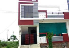 my house sell