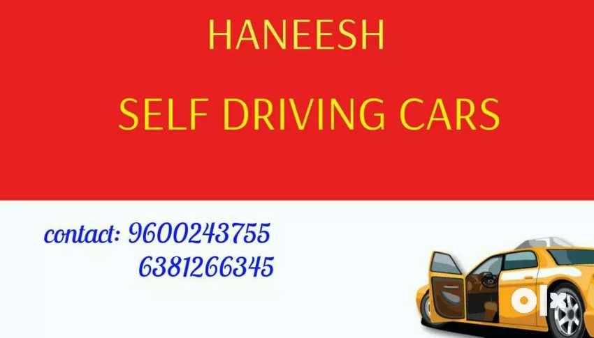 Self driving cars 0