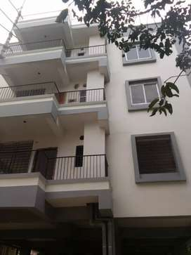 3bhk flat for sale .ready to move