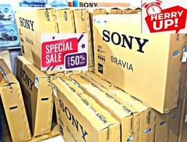 50%NEW SONY,4K TV,LED QLED SMART ANDROID,ALL SIZES AVAILABLE*WARRANTY*