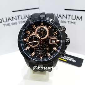 Jam Tangan Pria Quantum HNG893.851