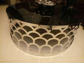 SS Round Table for sale