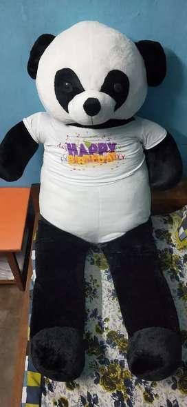 2000rs panda soft toy