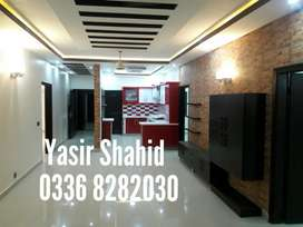 Saima Square One 11th Floor Corner 3 Bed D/D West Open Extra Work