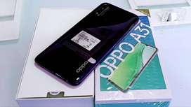 NEW UNBOXING MOBILE ONLY 8 DAYES USSE