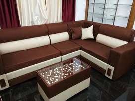 Sofa company Wholesale