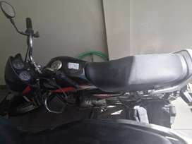 Hero Honda CD in Very Good condition..