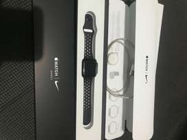 Apple Watch 3 Nike!! 2nd