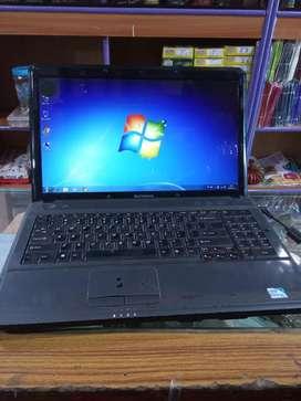 8500 priceLenovo laptop super condion urgently money