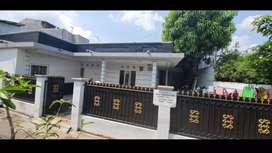 Dijual Rumah Kost Utan Kayu Matraman Jakarta
