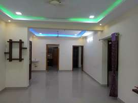 For RENT 3BHK FLAT