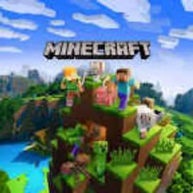 Want minecraft at cheap rates