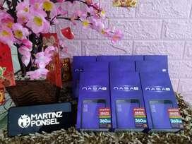 Advan Nasa Plus 2/16 Ready HP Harga murah garansi resmi