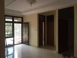 Dijual Rumah Siap Huni Villa Melati Mas Serpong Tangerang