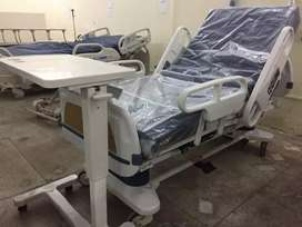 Medical and hospital bed Automatic