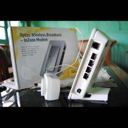 Expand Card Panasonic KX-TE82483 Untuk Pabx Panasonic TES 824. 3 Line