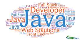 Java Trainees Required