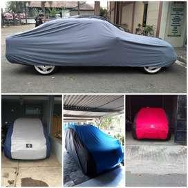 Order/jual cover mobil /citycarr bahan indoor18