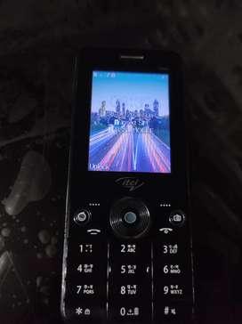 Itel phone,