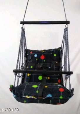 Baby swing chair/ free delivery with COD