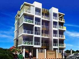 1 bhk flats for sale in ulwe