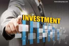 Money investment scheme
