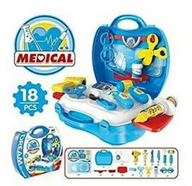 Educational Toys,Musical Toys all type of toys available here