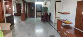 3 BHK office space for rent at kavuri hills