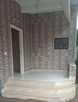 2bed room,living, dining, kitchen, balcony