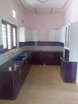 2 Bhk Builder's Ground Floor for SALE at Janpath Enclave Kirsali Chowk