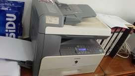 Jual mesin fotoocopy murah