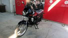 Good Condition Honda Dream CD110 with Warranty |  7828 Delhi