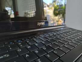 Terima beli laptop bekas kantor