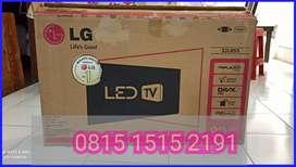 DIJUAL TV LG 32 MURAH MERIAH! GRESIK KOTA