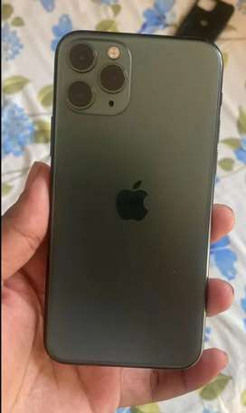 Diwali Offer Amazing I phone Deal Now todays model in your price CALL