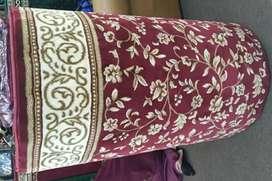 karpet masjid import motif klasik pasang Pati kab