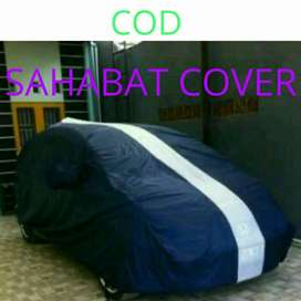 Mantel sarung bodycover selimut mobil 06