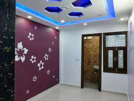 3bhk in 33 lacs