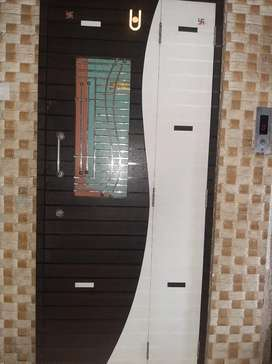 1BHK for Sale in Thane