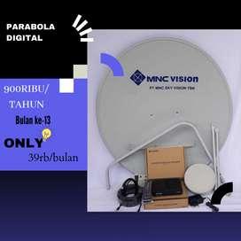 promo 50% mnc vision